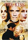 The Kiss [Import]