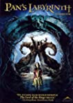 Pan's Labyrinth (Widescreen) (Bilingual)