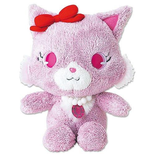 Stuffed Animals Online front-71726