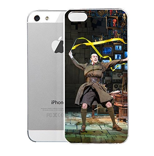 iphone-5s-case-cambridqetheatfe-ticketmaster-theatres-completed-in-1930-hard-plastic-cover-for-iphon