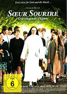 Soeur Sourire - Die singende Nonne