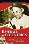Baseball Eccentrics