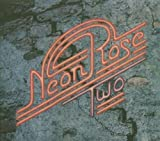 Two by Neon Rose (2006-12-18)