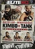 Elite XC - Street Certified: Kimb vs Tank