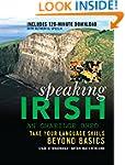Speaking Irish: Take your language sk...