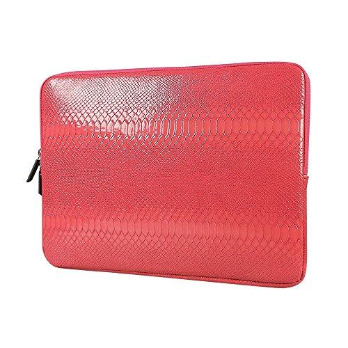 sleeve-per-laptop-13-pollici-ineseon-impermeabile-pu-pelle-serie-custodia-borsa-per-portatile-caso-p