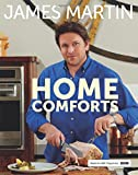 from James Martin Home Comforts