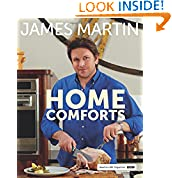 James Martin (Author)  Release Date: 4 Dec 2014  Buy new:  £20.00  £9.00