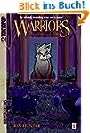 Warriors: The Lost Warrior (Warriors...