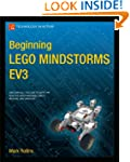 Beginning LEGO MINDSTORMS EV3