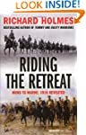 Riding The Retreat: Mons to the Marne...