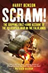Scram!: The Gripping First-hand Accou...