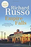 Empire Falls (0099422271) by Russo, Richard