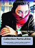 echange, troc François Morel : Collection particulière
