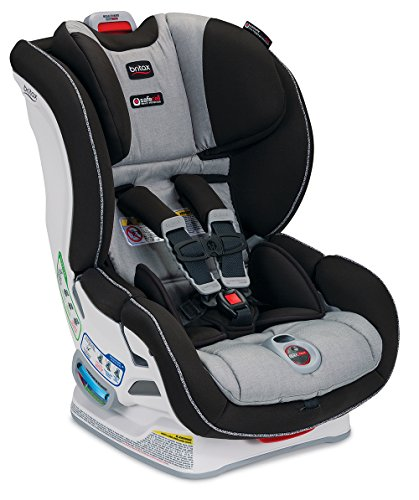 britax boulevard clicktight convertible car seat metro baby shop. Black Bedroom Furniture Sets. Home Design Ideas