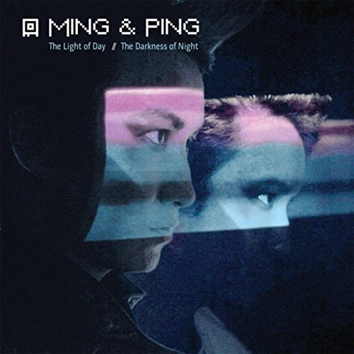 Ming And Ping-The Light Of Day-The Darkness Of Night-Deluxe Edition-WEB-2014-AMOK Download