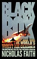 Black Box: Inside the World's Worst Air Crashes (English Edition)