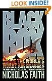 Black Box: Inside the World's Worst Air Crashes