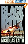 Black Box: Inside the World's Worst A...