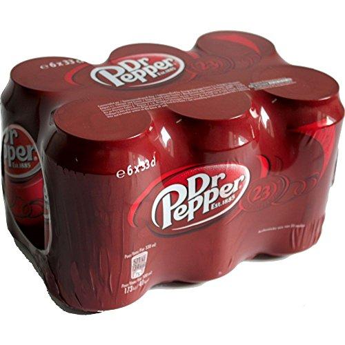 dr-pepper-cola-6-x-033l-dose