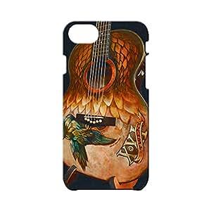 G-STAR Designer Printed Back case cover for Apple Iphone 7 - G6341