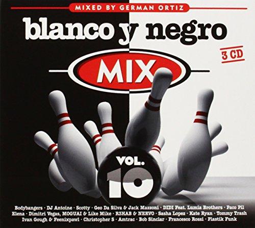 blanco-y-negro-mix-vol-10