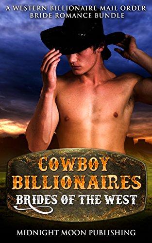 romance-cowboy-billionaires-brides-of-the-west-bundle