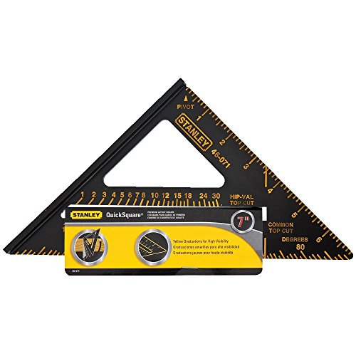 stanley-46-071-premium-quick-square-layout-tool-7