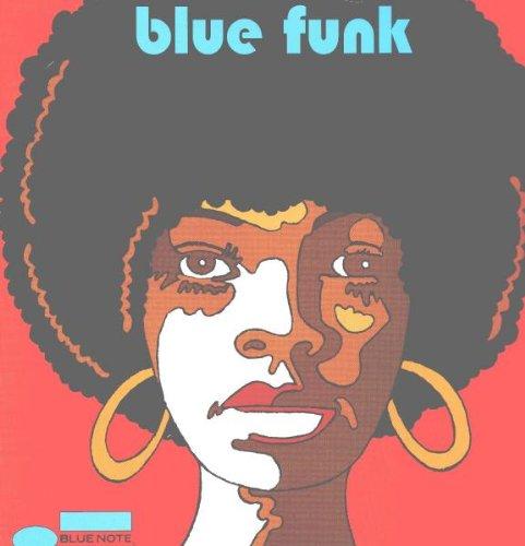 Blue Funk [12 inch Analog]