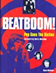 Beat Boom: Pop Goes the Sixties