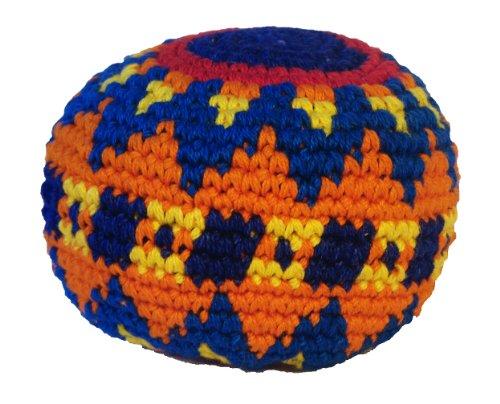 hacky-sack-starburst