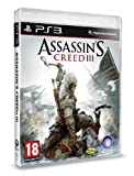 Assassin's Creed 3 - Edici�n Bonus