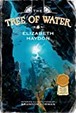 img - for The Tree of Water (Lost Journals of Ven Polypheme) book / textbook / text book