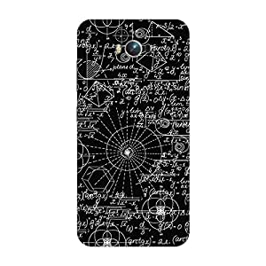 Asus Zenfone Max - Hard plastic luxury designer case for Zenfone max -For Girls and Boys-Latest stylish design with full case print-Perfect custom fit case for your awesome device-protect your investment-Best lifetime print Guarantee-Giftroom 1631