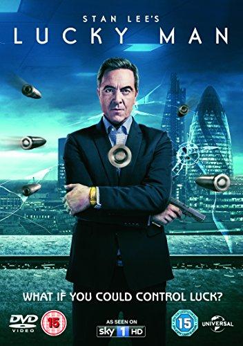 stan-lees-lucky-man-series-1-dvd-2016