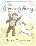 Growing Story, The (0007254512) by Ruth Krauss