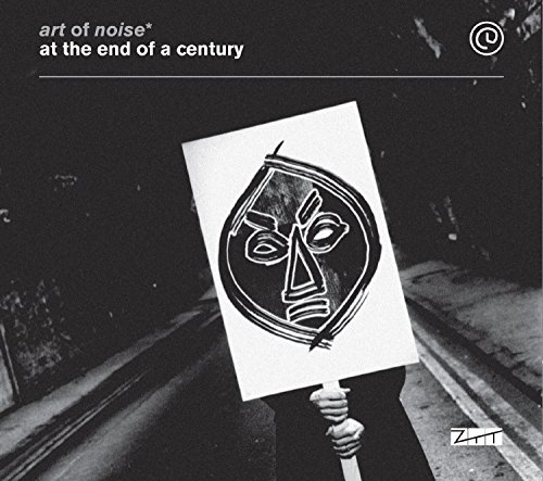 Art Of Noise - At the End of a Century - Zortam Music