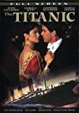 The Titanic [1996] [DVD] [2007]