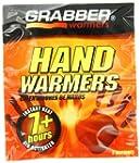 Grabber Warmers Grabber 7+ Hours Hand...
