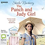 The Punch and Judy Girl   Sheila Newberry