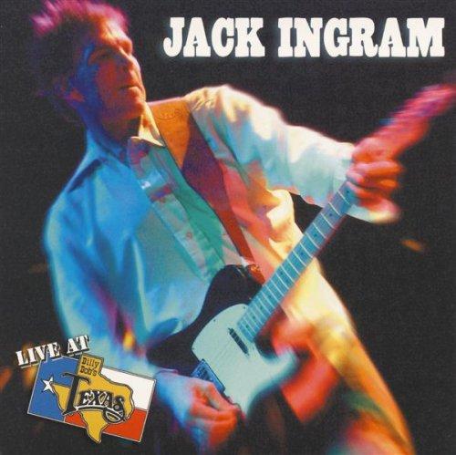 Jack Ingram - Jack Ingram - Zortam Music