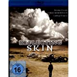 The Reflecting Skin ( L'enfant miroir ) (Blu-Ray)