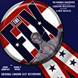 Fix Original Cast Recording