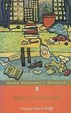 Virginia Euwer Wolff Make Lemonade (FF Childrens Classics)