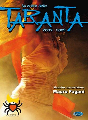 la-notte-della-taranta-2007-2009