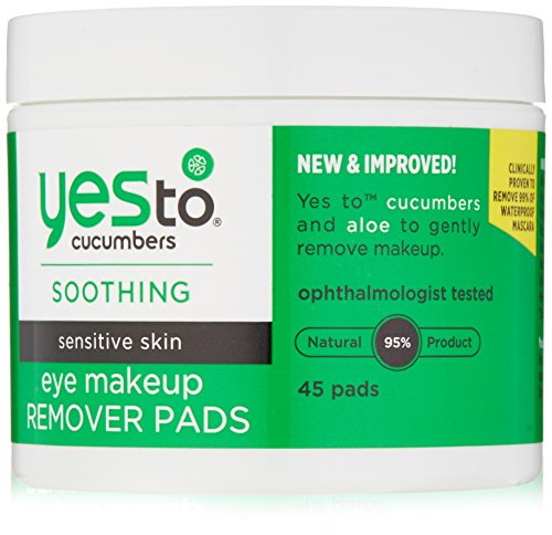 yes-to-cucumbers-eye-makeup-remover-pads-45-count