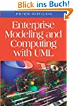 Enterprise Modeling and Computing wit...
