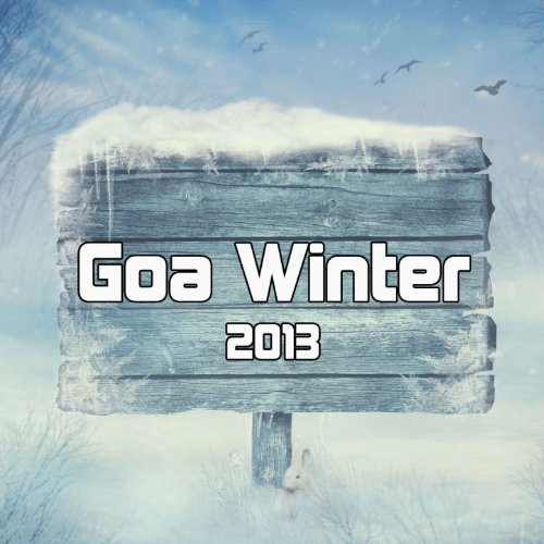 VA - Goa Winter 2013-WEB-2013-gEm Download