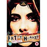 Patty Hearst [Region 2]