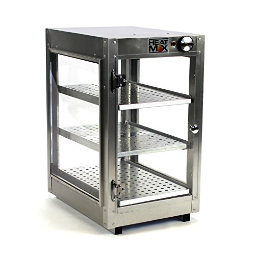 New Bakery Equipment front-636747
